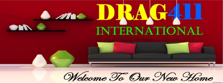 drag 411, drag411, female male impersonator, drag queen king, drag memorial, original drag memorial